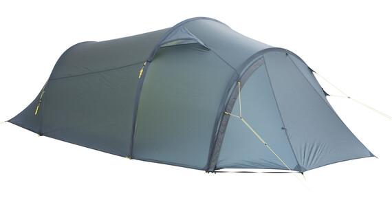 Helsport Lofoten Superlight 2 Camp - Tiendas de campaña - azul